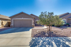 Photo of 11583 W Carol Avenue, Youngtown, AZ 85363 (MLS # 5845542)