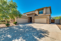 Photo of 2977 N Desert Horizons Lane, Casa Grande, AZ 85122 (MLS # 5845560)