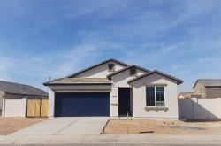 Photo of 2614 S 119th Drive, Avondale, AZ 85323 (MLS # 5845599)