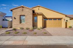 Photo of 19750 W Heatherbrae Drive, Litchfield Park, AZ 85340 (MLS # 5845612)