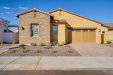 Photo of 19750 W Heatherbrae Drive, Litchfield Park, AZ 85340 (MLS # 5845612)