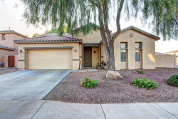 Photo of 6920 S Pearl Drive, Chandler, AZ 85249 (MLS # 5845618)