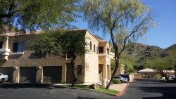 Photo of 1716 W Cortez Street, Unit 238, Phoenix, AZ 85029 (MLS # 5845630)