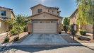 Photo of 40381 W Peggy Court, Maricopa, AZ 85138 (MLS # 5845636)