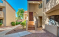 Photo of 10301 N 70th Street, Unit 237, Paradise Valley, AZ 85253 (MLS # 5845638)