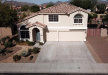 Photo of 22146 W Mesquite Drive, Buckeye, AZ 85326 (MLS # 5845694)