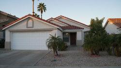 Photo of 752 E Ivanhoe Street, Chandler, AZ 85225 (MLS # 5845753)