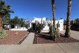 Photo of 3644 E Poinsettia Drive, Phoenix, AZ 85028 (MLS # 5845809)