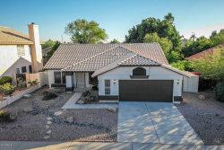 Photo of 5325 W Tonto Road, Glendale, AZ 85308 (MLS # 5845830)