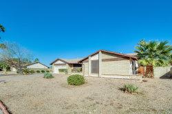 Photo of 4346 E Friess Drive, Phoenix, AZ 85032 (MLS # 5845843)