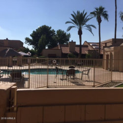 Photo of 6900 E Gold Dust Avenue, Unit 124, Paradise Valley, AZ 85253 (MLS # 5845845)