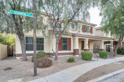 Photo of 2728 E Shannon Street, Gilbert, AZ 85295 (MLS # 5845849)