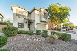 Photo of 4655 S Antonio Circle, Mesa, AZ 85212 (MLS # 5845861)