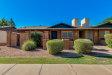 Photo of 3314 S Parkside Drive, Tempe, AZ 85282 (MLS # 5845865)