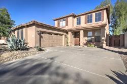 Photo of 120 W Wood Drive, Chandler, AZ 85248 (MLS # 5845881)