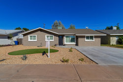 Photo of 934 E Loma Vista Drive, Tempe, AZ 85282 (MLS # 5845889)