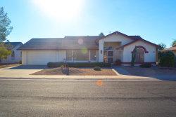Photo of 13803 W Oak Glen Drive, Sun City West, AZ 85375 (MLS # 5845890)