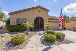 Photo of 4529 E Blue Spruce Lane E, Gilbert, AZ 85298 (MLS # 5845900)