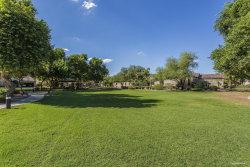 Tiny photo for 4529 E Blue Spruce Lane E, Gilbert, AZ 85298 (MLS # 5845900)