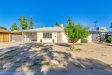 Photo of 11819 N 112th Drive, Youngtown, AZ 85363 (MLS # 5845922)