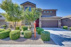 Photo of 2118 S 118th Avenue, Avondale, AZ 85323 (MLS # 5845924)