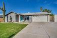 Photo of 1426 W Topeka Drive, Phoenix, AZ 85027 (MLS # 5845926)