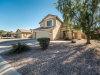 Photo of 2469 W Canyon Way, Queen Creek, AZ 85142 (MLS # 5845935)