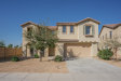 Photo of 25620 W Pleasant Lane, Buckeye, AZ 85326 (MLS # 5845959)