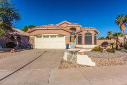 Photo of 5118 W Piute Avenue, Glendale, AZ 85308 (MLS # 5845964)