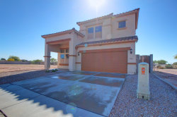 Photo of 809 W Jardin Drive, Casa Grande, AZ 85122 (MLS # 5845968)