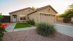 Photo of 3043 W Roberta Drive, Phoenix, AZ 85083 (MLS # 5845993)