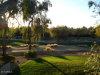 Photo of 7700 E Gainey Ranch Road, Unit 234, Scottsdale, AZ 85258 (MLS # 5846008)