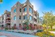 Photo of 387 N 2nd Avenue, Unit A1, Phoenix, AZ 85003 (MLS # 5846024)