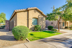Photo of 1049 S Exeter Street, Chandler, AZ 85286 (MLS # 5846031)