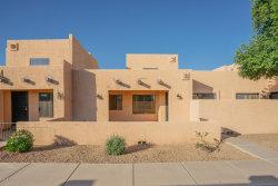 Photo of 8940 W Olive Avenue, Unit 13, Peoria, AZ 85345 (MLS # 5846033)