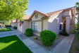 Photo of 4529 E Wildwood Drive, Phoenix, AZ 85048 (MLS # 5846040)