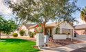 Photo of 1461 E Renee Drive, Phoenix, AZ 85024 (MLS # 5846044)