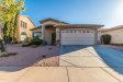 Photo of 1539 W Apollo Road, Phoenix, AZ 85041 (MLS # 5846051)