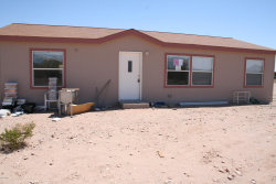 Photo of 4026 N Pow Wow Place, Casa Grande, AZ 85193 (MLS # 5846055)