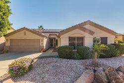 Photo of 5433 W Saint John Road, Glendale, AZ 85308 (MLS # 5846059)