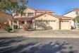 Photo of 1326 E Pedro Road, Phoenix, AZ 85042 (MLS # 5846088)