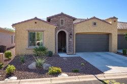 Photo of 16381 W Amelia Drive, Goodyear, AZ 85395 (MLS # 5846114)