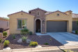 Photo of 16381 W Amelia Drive, Goodyear, AZ 85395 (MLS # 5846114)