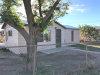 Photo of 811 N Myers Boulevard, Eloy, AZ 85131 (MLS # 5846118)