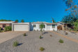 Photo of 1908 E Glenrosa Avenue, Phoenix, AZ 85016 (MLS # 5846129)