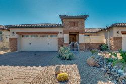 Photo of 17669 W Cedarwood Lane, Goodyear, AZ 85338 (MLS # 5846152)