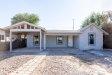 Photo of 3611 W Taylor Street, Phoenix, AZ 85009 (MLS # 5846165)