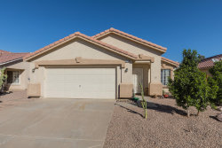 Photo of 2344 E Browning Place, Chandler, AZ 85286 (MLS # 5846174)