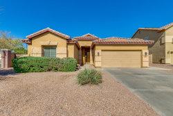 Photo of 3062 E Andre Avenue, Gilbert, AZ 85298 (MLS # 5846183)