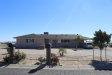 Photo of 28925 W Cocopah Street, Buckeye, AZ 85326 (MLS # 5846189)
